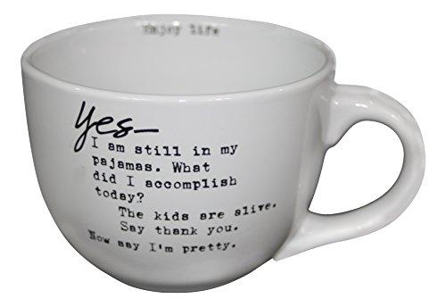 sweet-bird-and-company-am003-oversized-stoneware-mug-24-oz-white