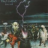 Live Evil by Black Sabbath (1989-05-08)