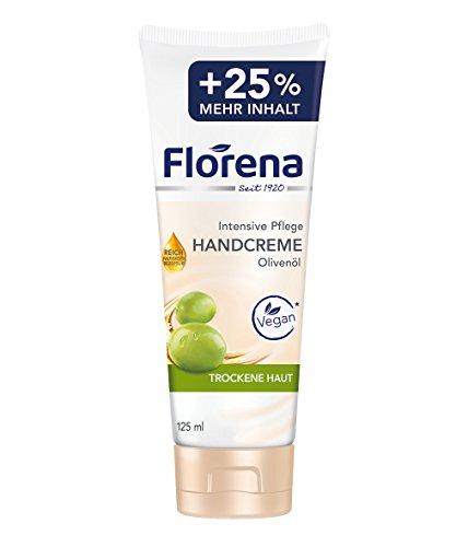 florena-handcreme-olivenol-intensive-pflege-6er-pack-6-x-125-ml
