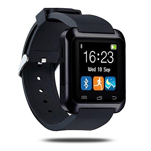 gstek-smart-watch-intelligente-vigilanza-telefono-bluetooth-wristband-smartwatch-con-touch-screen-sp