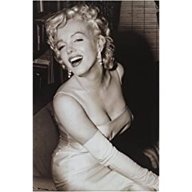 Marilyn Monroe's iconic dress sells for $5.6 million at auction - CNN