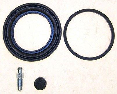 Nk 8839013 Repair Kit, Brake Calliper