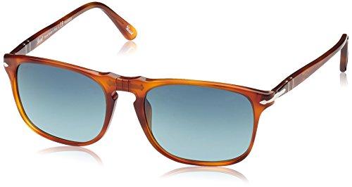 persol-occhiali-da-sole-mod-3059s-sun96-s3-54-mm