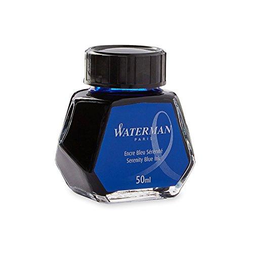 waterman-encre-pour-stylo-plume-bleu-serenite-serenity-bleu-flacon-de-50-ml