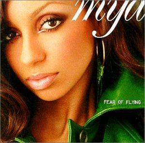 Mya - Mya: Fear of Flying - Amazon.com Music