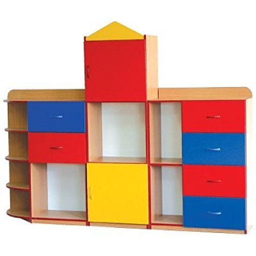 "Sideboard ""Tommy Set MINI"