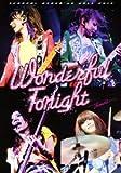 SCANDAL OSAKA-JO HALL 2013「Wonderful Tonight」 [DVD] / SCANDAL (出演)