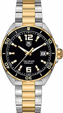 TAG Heuer Formula One WAZ1121.BB0879
