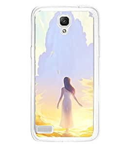 ifasho Designer Phone Back Case Cover Xiaomi Redmi Note :: Xiaomi Redmi Note 4G :: Xiaomi Redmi Note Prime ( Love Couple Kiss )