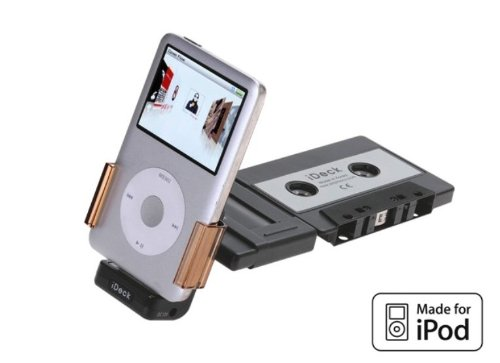 Ipod Touch Car Adapter Best Buy