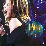 echange, troc Lara Fabian - Live 98 - Version 2003