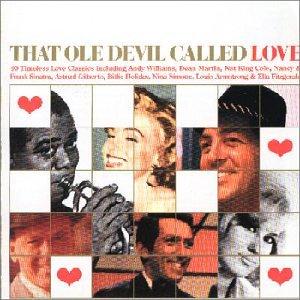 Ole Ole - That Ole Devil Called Love - Zortam Music