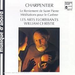 Antoine - Marc-Antoine Charpentier 41AC8PFMFZL._SL500_AA240_