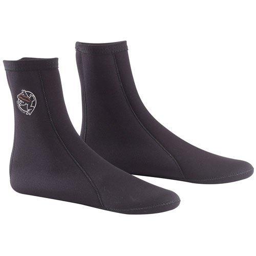 akona-2mm-tall-neoprene-scuba-diving-socks-size-8-2pk-by-akona-adventure-gear