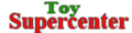 Toy Supercenter