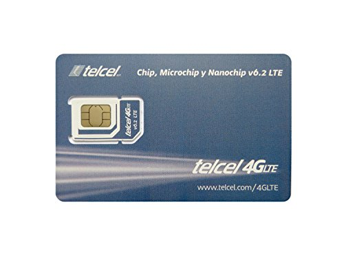 telcel-mexico-prepaid-sim-card-with-4gb-data-lte-fits-all-devices