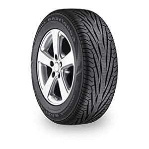 honda crv tires 2008   eBay.
