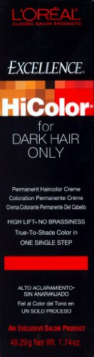 loreal-excellence-hicolor-hair-color-sizzling-copper-522-ml-pack-of-2