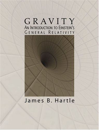 Gravity: an introduction to Einstein's General Relativity