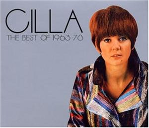 Cilla Black - Best Of 1963-78 - Zortam Music