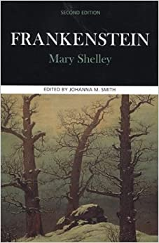 frankenstein by mary shelley analysed with the use of gender feminist and psychoanalytic criticism Psychoanalytic criticism and frankenstein  someone say that mary shelley's frankenstein is  of making freud's gender-based psychoanalytic theory a .