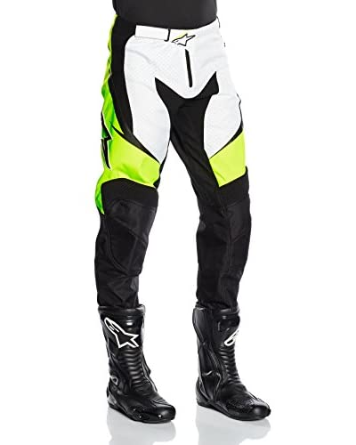 Alpinestar Cycling Pantalone Sport Speed Pants