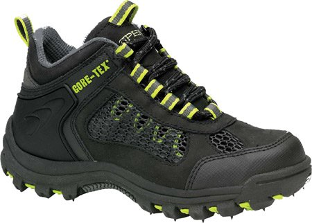 Boys' Sperry Top-Sider Off Road Mid Gore-tex - Buy Boys' Sperry Top-Sider Off Road Mid Gore-tex - Purchase Boys' Sperry Top-Sider Off Road Mid Gore-tex (Sperry, Apparel, Departments, Shoes, Children's Shoes, Boys, Boots, Athletic & Outdoor)