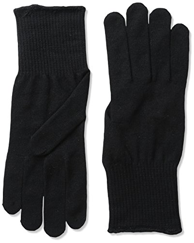 GlovePro Black Magic Gloves
