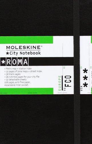 rome-notebook-moleskine-city-pocket-book