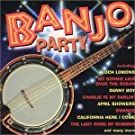 Banjo Party