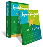 Purpose (0684872676) by Vanzant, Iyanla
