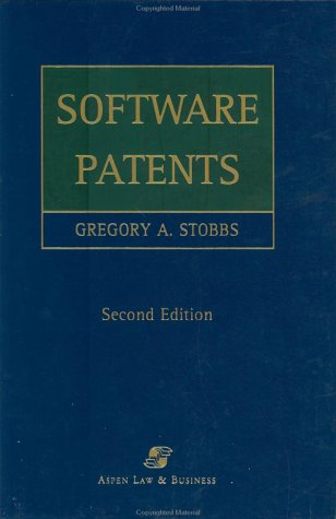 Software Patents