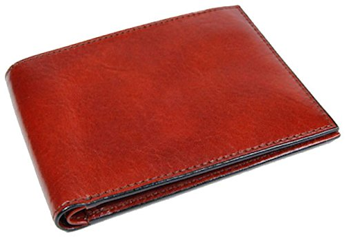 bosca-old-leather-collection-8-pocket-dlx-executive-wallet-cognac
