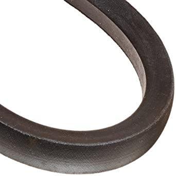 Gates C90 Hi Power Ii Belt C Section C90 Size 7 8