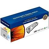 Logic-Seek® Toner für Brother TN-2220 TN-2210 HL 2240 schwarz , Schwarz, 2.600 Seiten, kompatibel zu TN-2220