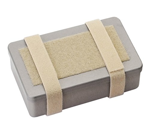 suma-container-large-anodized-aluminum-survival-first-aid-kit-box-tan