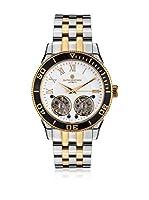 Mathis Montabon Reloj automático Man Plateado / Dorado 42 mm