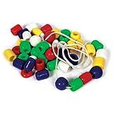 Skillofun Skillofun Beads Set