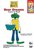 echange, troc Look & Learn: Bear Dreams - Learn to Read [Import anglais]