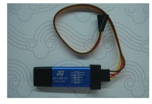 Generic ST Link V2