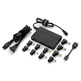 New - Absolute Power Charger Tablet by Kensington - K38080US
