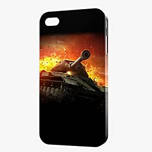 a AND b Designer Printed Mobile Back Cover / Back Case For Apple iPhone 6 / Apple iPhone 6s (IP6_3D_644)