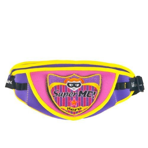 superme-bubblicious-utility-belt-with-mask-by-superme-english-manual