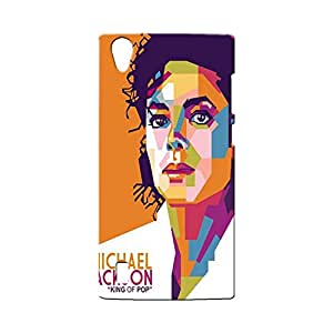BLUEDIO Designer Printed Back case cover for VIVO Y15 / Y15S - G0250