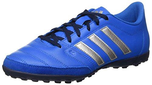adidas-gloro-162-tf-botas-de-futbol-para-hombre-azul-azuimp-plamet-maruni-43-1-3-eu