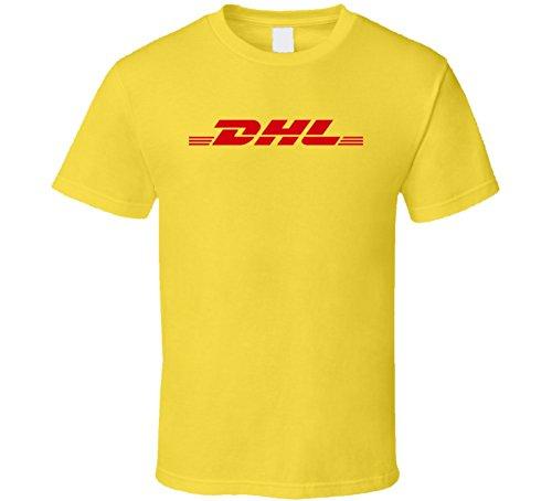 t-shirt-bandit-dhl-courier-delivery-vetements-company-t-shirt-l-daisy