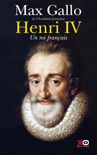 henri-iv-un-roi-francais