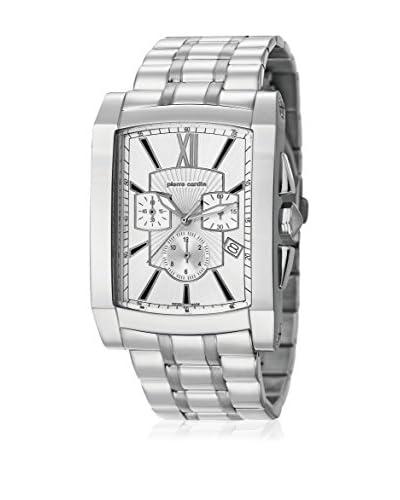 Pierre Cardin Reloj de cuarzo Unisex Unisex 44 mm