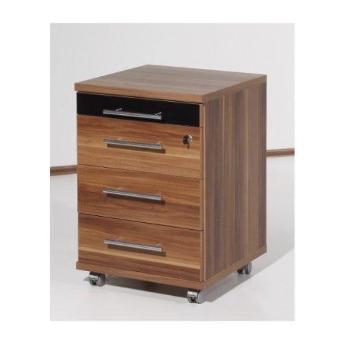 Ensembles de meubles mister meubles caisson de bureau sur for Meuble sur bureau