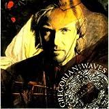 Gregorian Waves